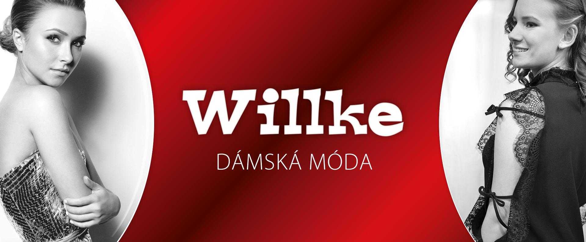 Willke